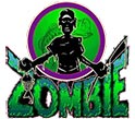 Zombie Rod & Tackle