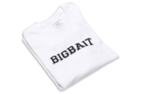 BIGBAIT T-Shirt