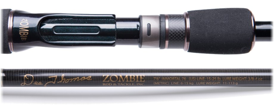zombie-rods-feature-inline