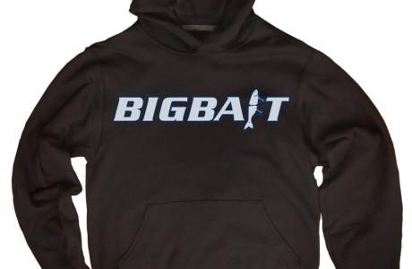 Big Bait Hoodie