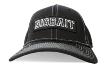 big-bait-hat