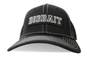 big-bait-hat