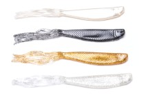 Skirt Fish Variety
